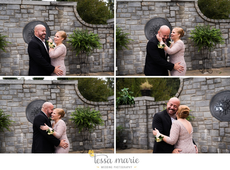 callanwalde_fine_arts_center_wedding_tessa_marie_weddings_outdoor_wedding_rainy_day_wedding_0079