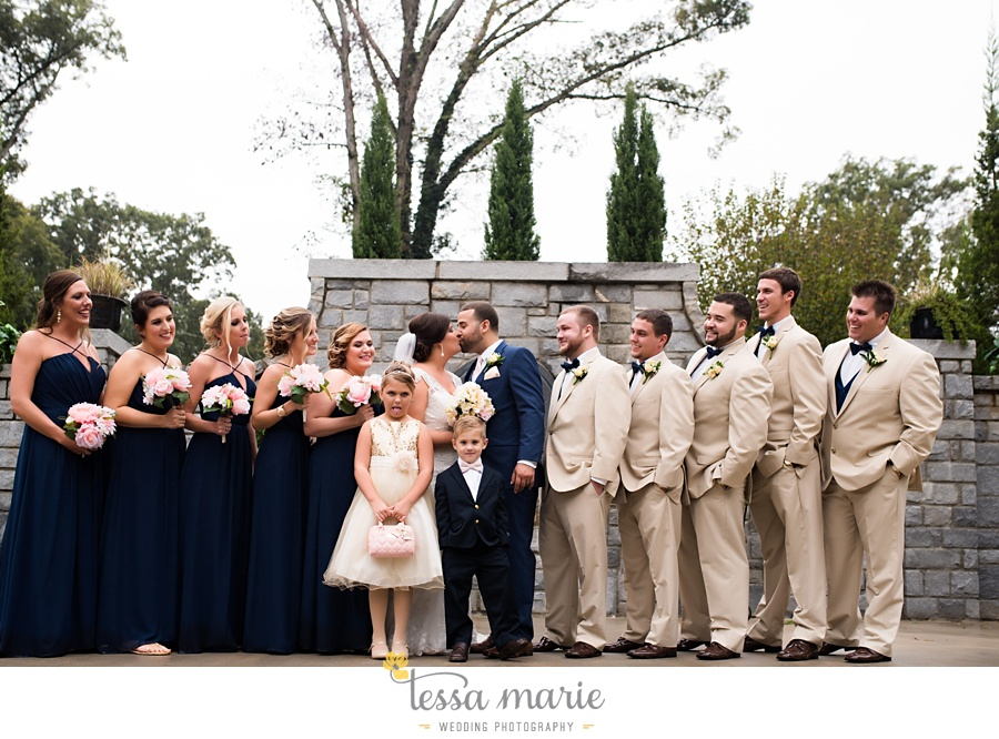 callanwalde_fine_arts_center_wedding_tessa_marie_weddings_outdoor_wedding_rainy_day_wedding_0082