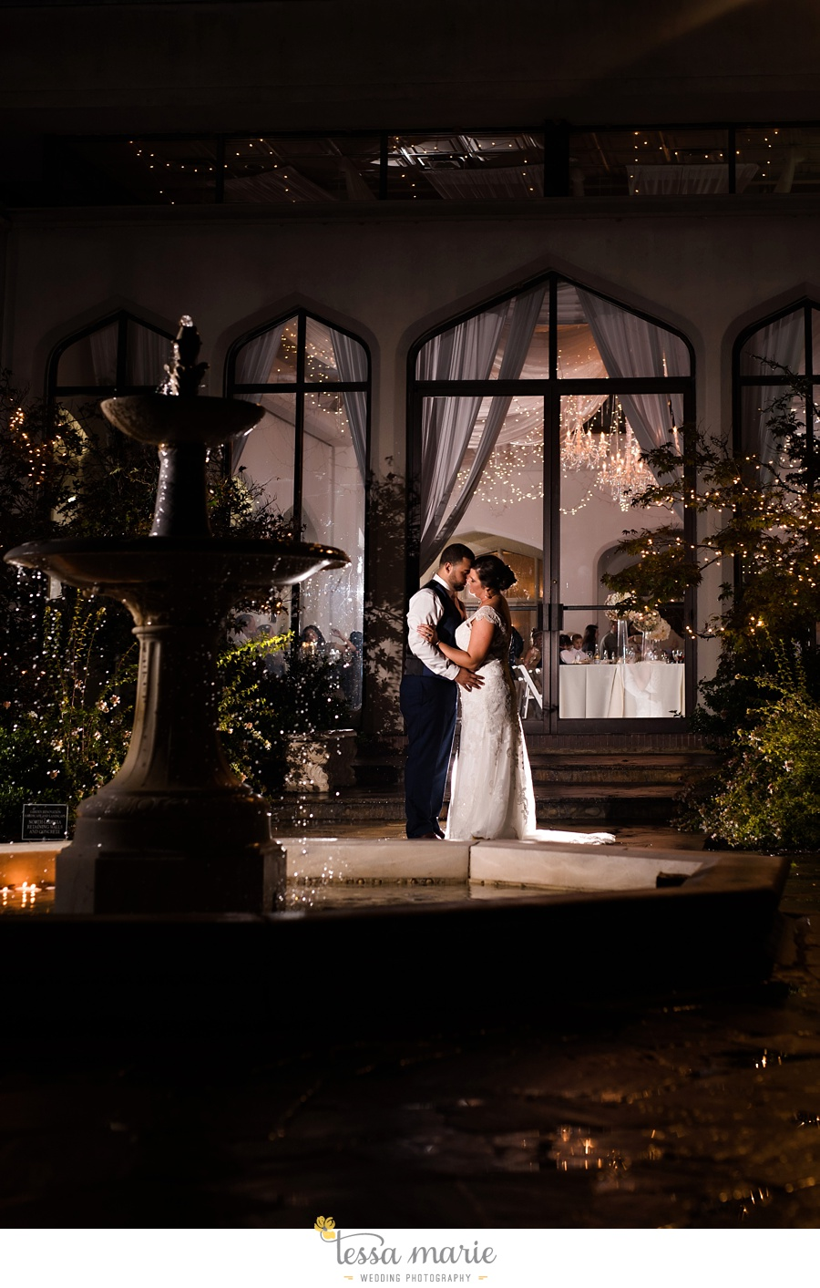 callanwalde_fine_arts_center_wedding_tessa_marie_weddings_outdoor_wedding_rainy_day_wedding_0090