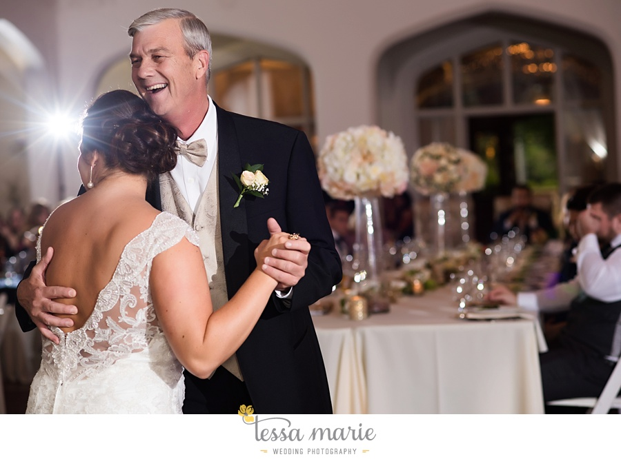 callanwalde_fine_arts_center_wedding_tessa_marie_weddings_outdoor_wedding_rainy_day_wedding_0094