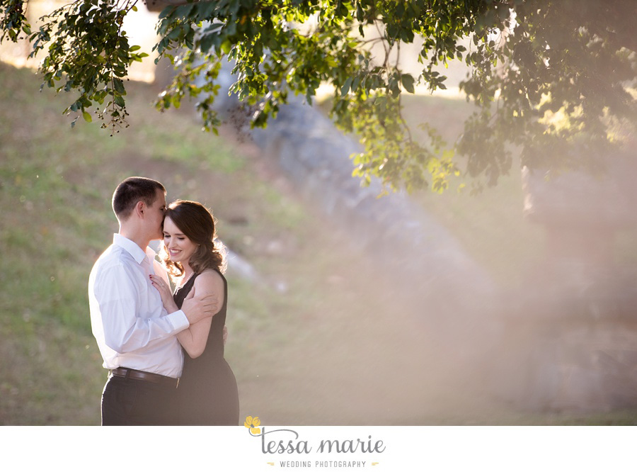 piedmont_park_engagement_pictures_tessa_marie_weddings_0001