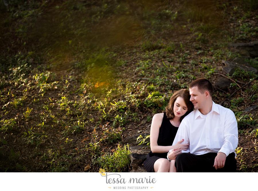 piedmont_park_engagement_pictures_tessa_marie_weddings_0002