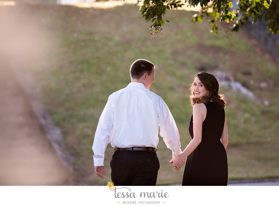 piedmont_park_engagement_pictures_tessa_marie_weddings_0003