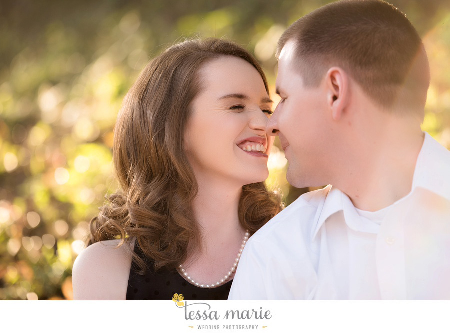 piedmont_park_engagement_pictures_tessa_marie_weddings_0004