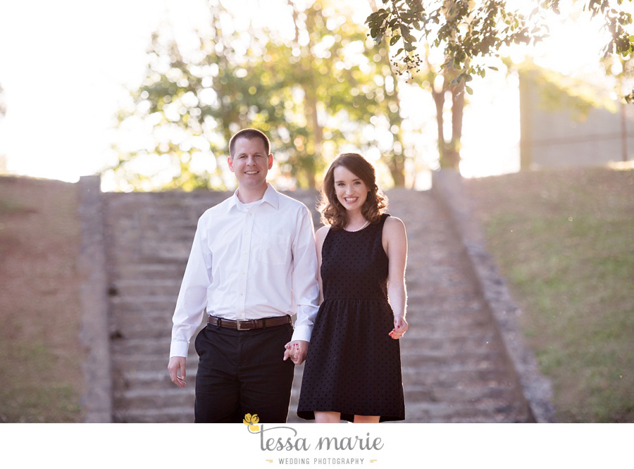 piedmont_park_engagement_pictures_tessa_marie_weddings_0005