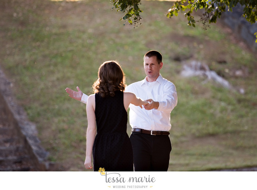 piedmont_park_engagement_pictures_tessa_marie_weddings_0010