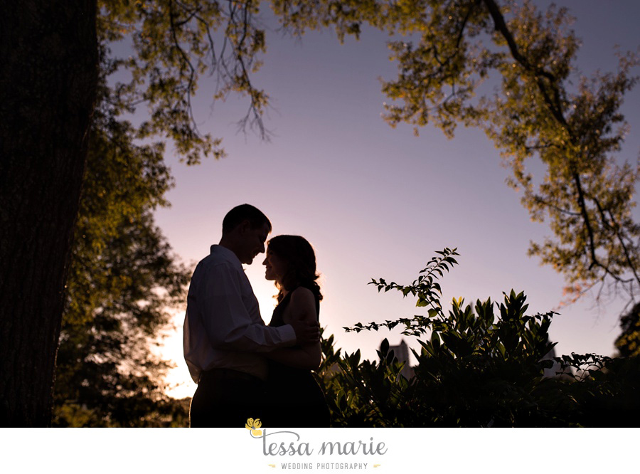 piedmont_park_engagement_pictures_tessa_marie_weddings_0011