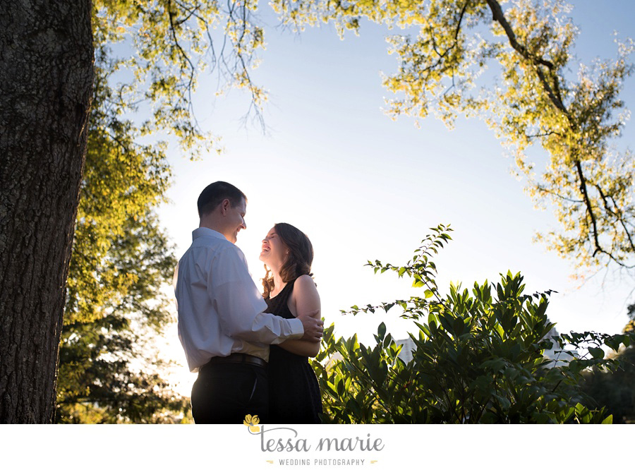 piedmont_park_engagement_pictures_tessa_marie_weddings_0012