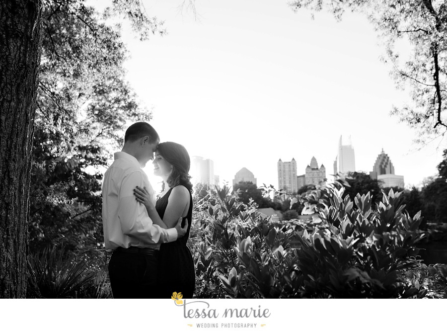 piedmont_park_engagement_pictures_tessa_marie_weddings_0013