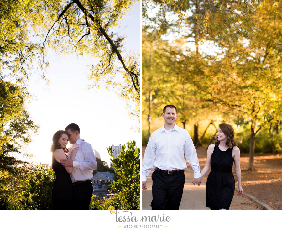 piedmont_park_engagement_pictures_tessa_marie_weddings_0014