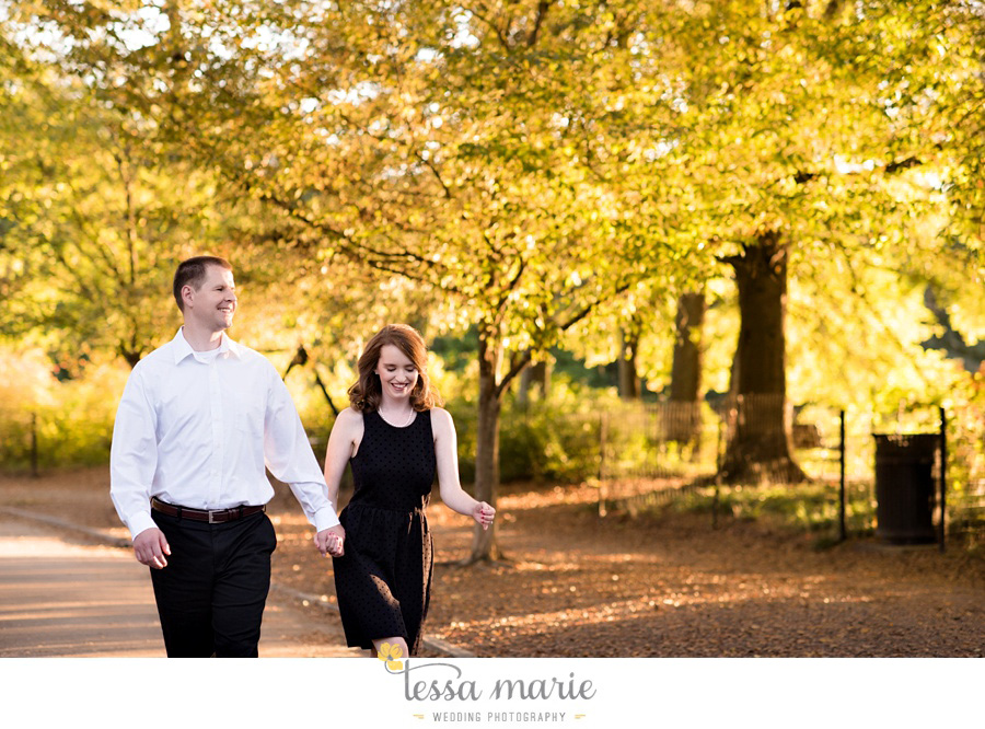 piedmont_park_engagement_pictures_tessa_marie_weddings_0015