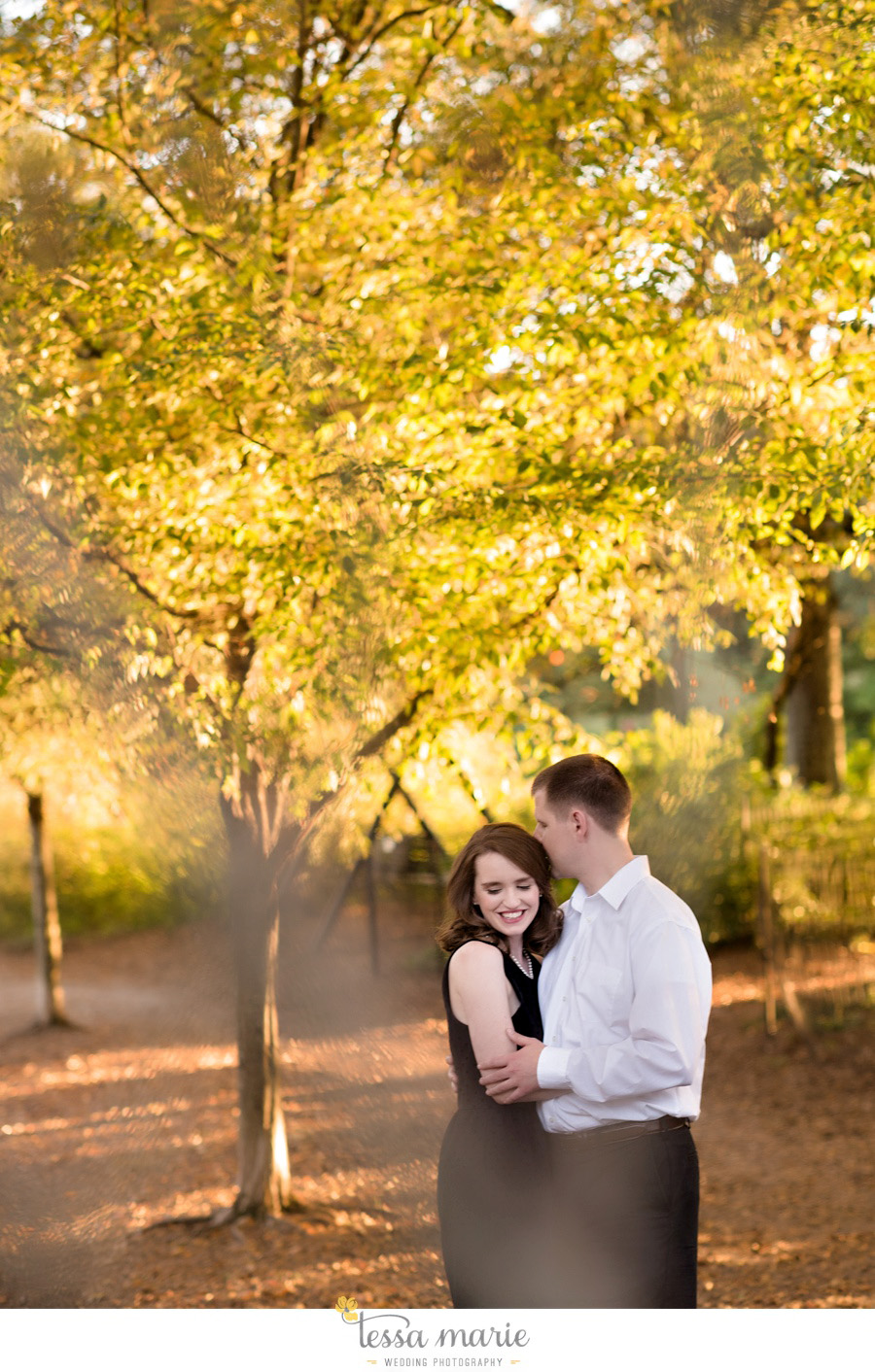 piedmont_park_engagement_pictures_tessa_marie_weddings_0016