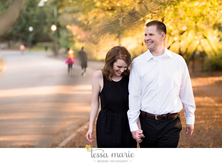 piedmont_park_engagement_pictures_tessa_marie_weddings_0017