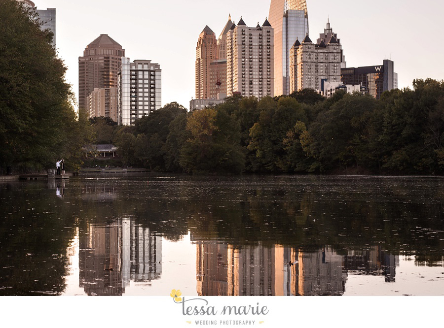 piedmont_park_engagement_pictures_tessa_marie_weddings_0019
