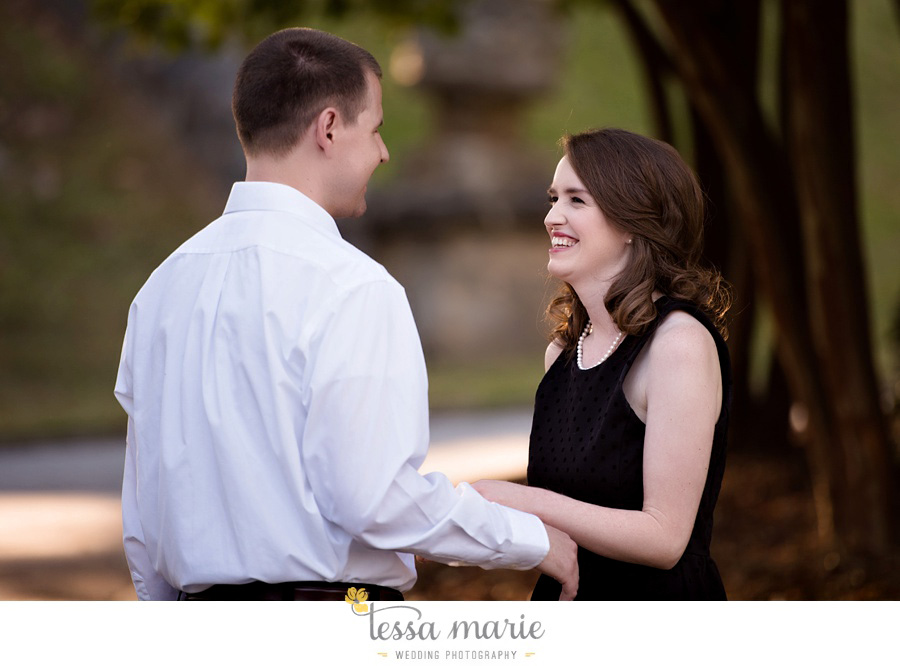 piedmont_park_engagement_pictures_tessa_marie_weddings_0021