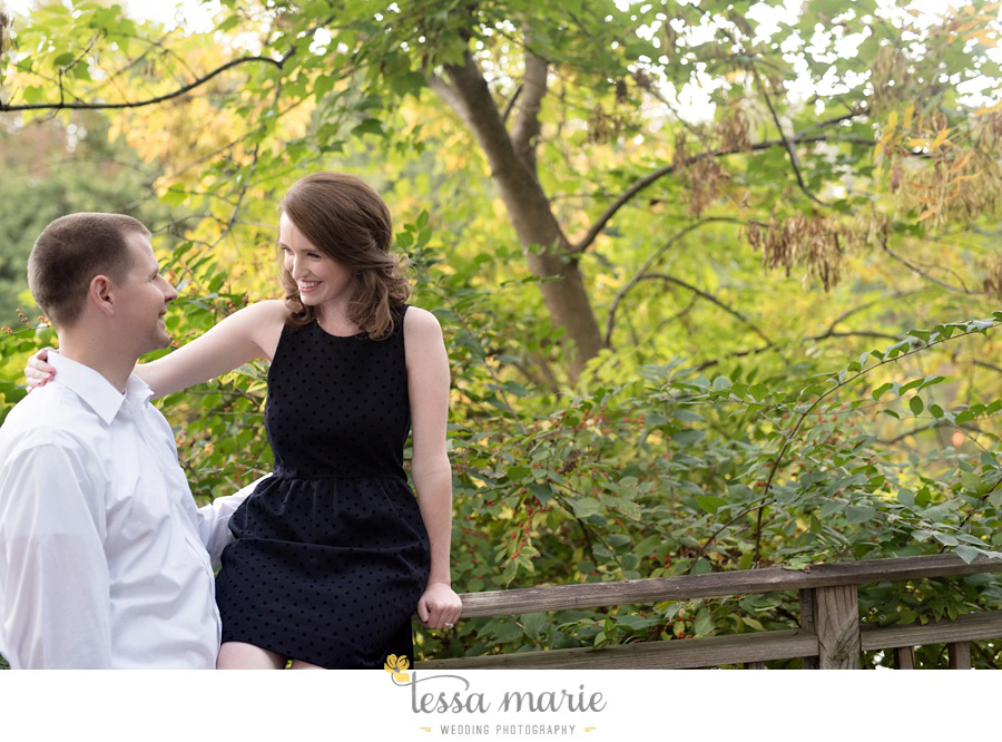 piedmont_park_engagement_pictures_tessa_marie_weddings_0022