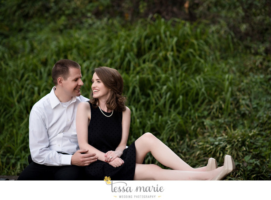piedmont_park_engagement_pictures_tessa_marie_weddings_0025