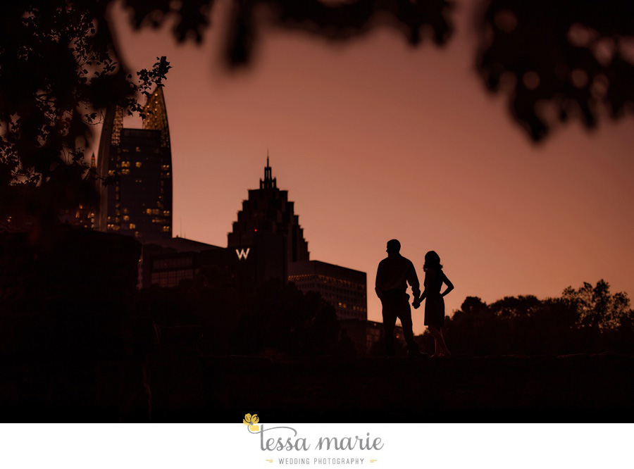 piedmont_park_engagement_pictures_tessa_marie_weddings_0029