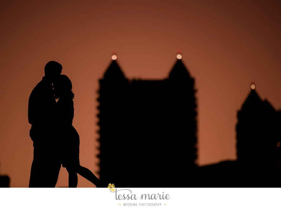 piedmont_park_engagement_pictures_tessa_marie_weddings_0030