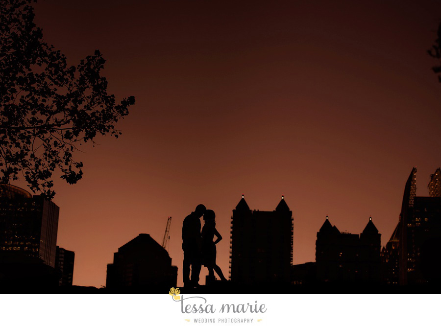 piedmont_park_engagement_pictures_tessa_marie_weddings_0033