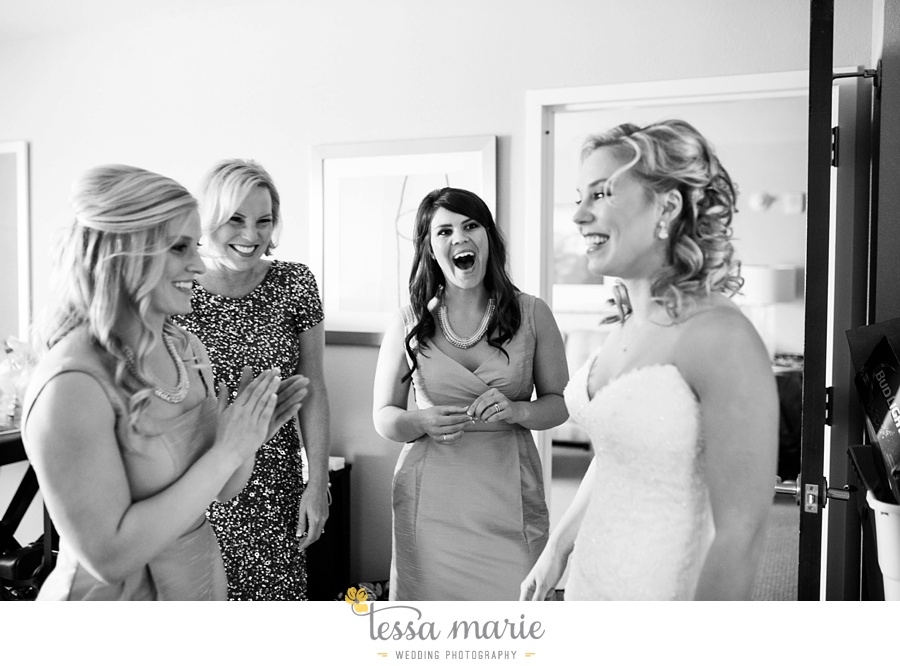 ventanas_wedding_pictures_tessa_marie_weddings_rainy_wedding_day_pictures_atlanta_skyline_wedding_0021