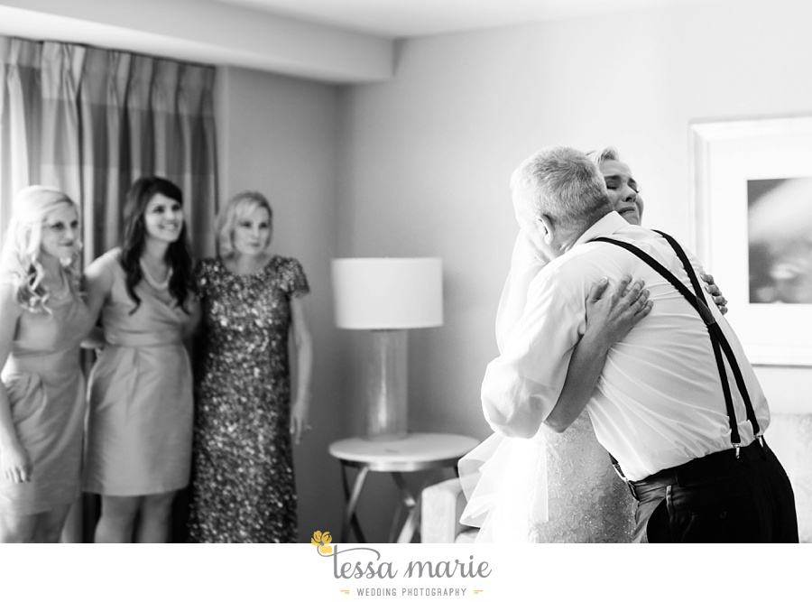 ventanas_wedding_pictures_tessa_marie_weddings_rainy_wedding_day_pictures_atlanta_skyline_wedding_0022