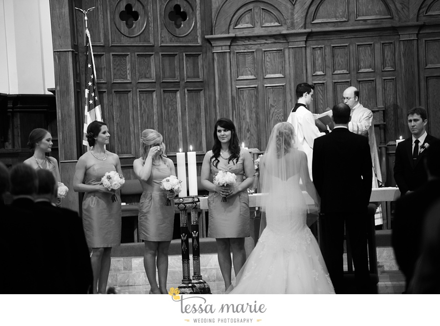 ventanas_wedding_pictures_tessa_marie_weddings_rainy_wedding_day_pictures_atlanta_skyline_wedding_0054