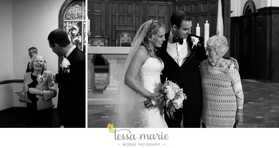 ventanas_wedding_pictures_tessa_marie_weddings_rainy_wedding_day_pictures_atlanta_skyline_wedding_0061