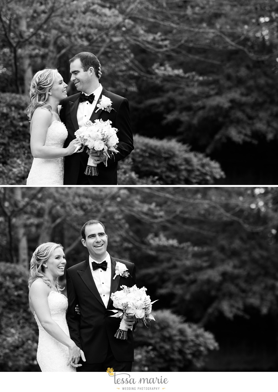 ventanas_wedding_pictures_tessa_marie_weddings_rainy_wedding_day_pictures_atlanta_skyline_wedding_0078