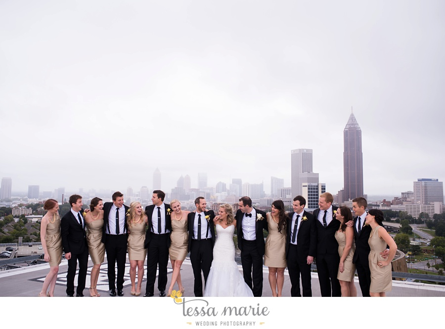 ventanas_wedding_pictures_tessa_marie_weddings_rainy_wedding_day_pictures_atlanta_skyline_wedding_0083
