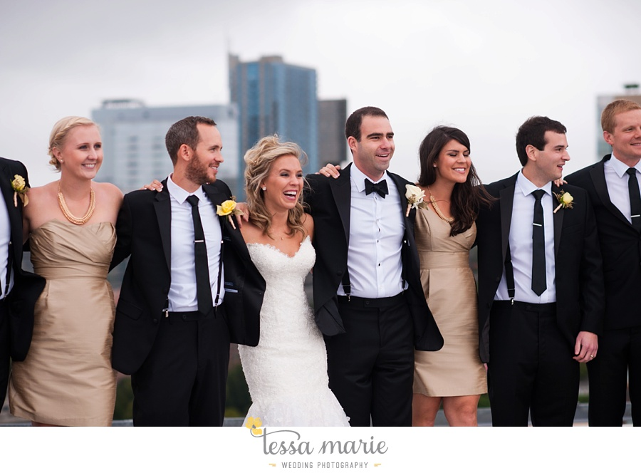 ventanas_wedding_pictures_tessa_marie_weddings_rainy_wedding_day_pictures_atlanta_skyline_wedding_0086