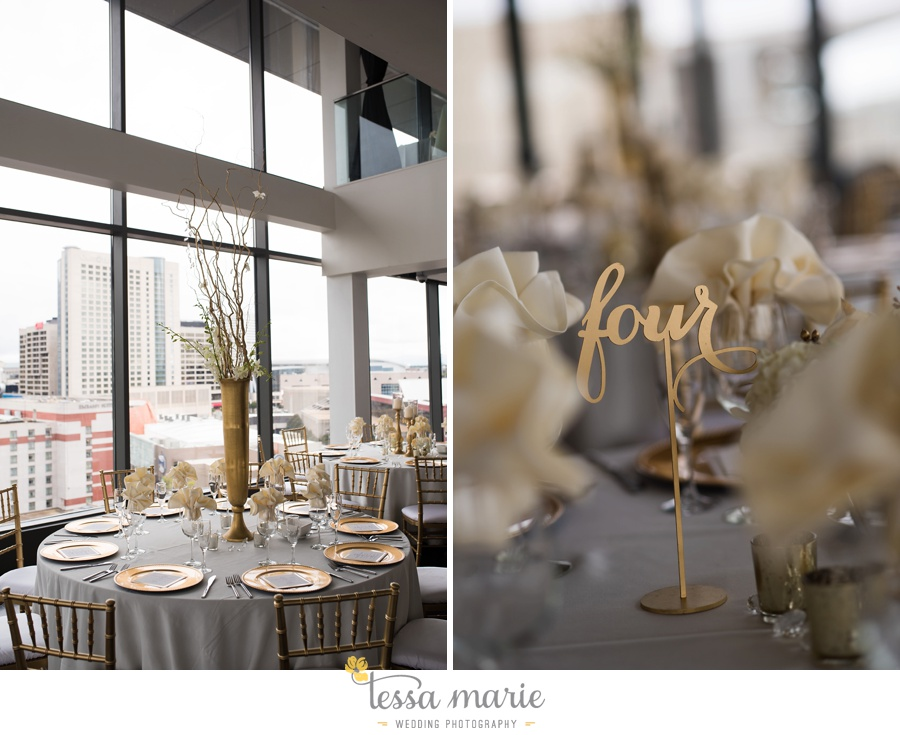 ventanas_wedding_pictures_tessa_marie_weddings_rainy_wedding_day_pictures_atlanta_skyline_wedding_0098