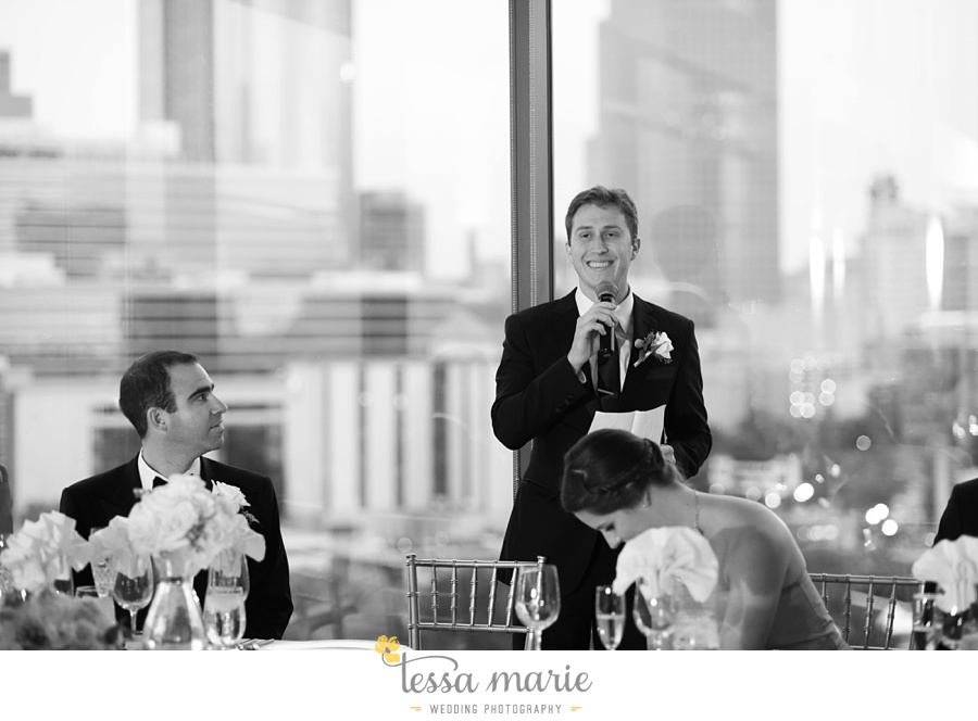 ventanas_wedding_pictures_tessa_marie_weddings_rainy_wedding_day_pictures_atlanta_skyline_wedding_0111