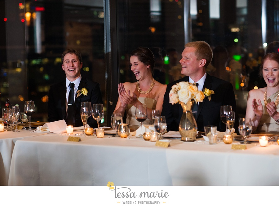 ventanas_wedding_pictures_tessa_marie_weddings_rainy_wedding_day_pictures_atlanta_skyline_wedding_0119