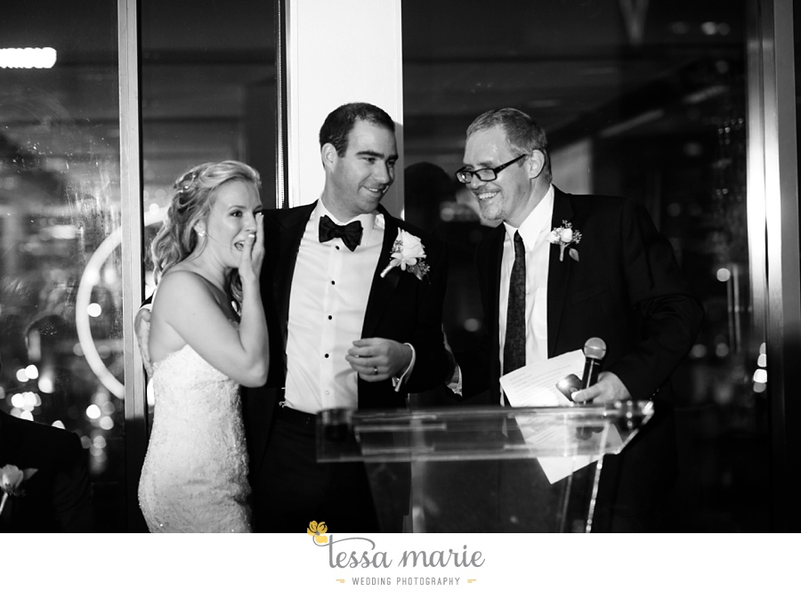 ventanas_wedding_pictures_tessa_marie_weddings_rainy_wedding_day_pictures_atlanta_skyline_wedding_0122