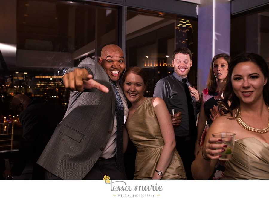ventanas_wedding_pictures_tessa_marie_weddings_rainy_wedding_day_pictures_atlanta_skyline_wedding_0134