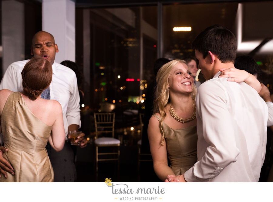 ventanas_wedding_pictures_tessa_marie_weddings_rainy_wedding_day_pictures_atlanta_skyline_wedding_0140