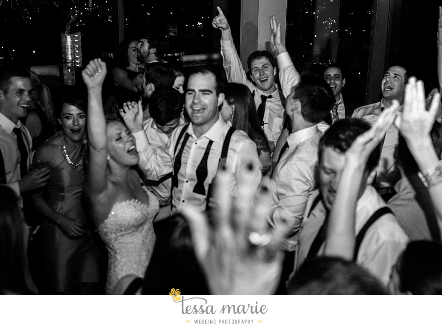 ventanas_wedding_pictures_tessa_marie_weddings_rainy_wedding_day_pictures_atlanta_skyline_wedding_0153