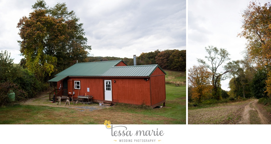 baltimore_outdoor_Wedding_pictures_fall_wedding_farm_wedding_tessa_marie_Weddings_0015