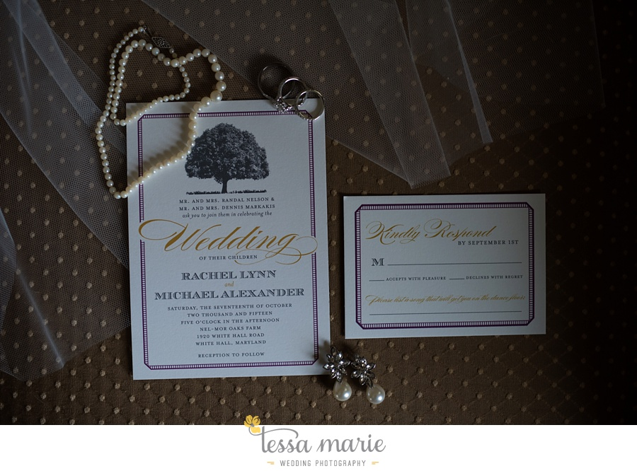 baltimore_outdoor_Wedding_pictures_fall_wedding_farm_wedding_tessa_marie_Weddings_0021