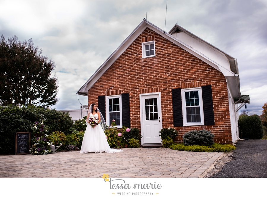 baltimore_outdoor_Wedding_pictures_fall_wedding_farm_wedding_tessa_marie_Weddings_0035