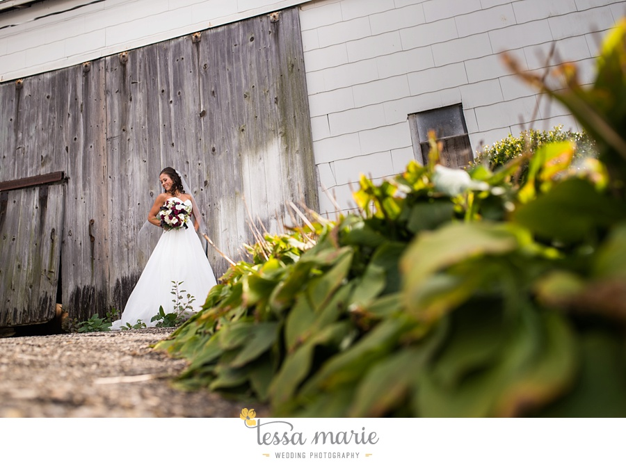 baltimore_outdoor_Wedding_pictures_fall_wedding_farm_wedding_tessa_marie_Weddings_0041