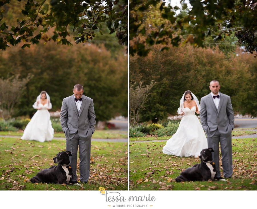 baltimore_outdoor_Wedding_pictures_fall_wedding_farm_wedding_tessa_marie_Weddings_0046