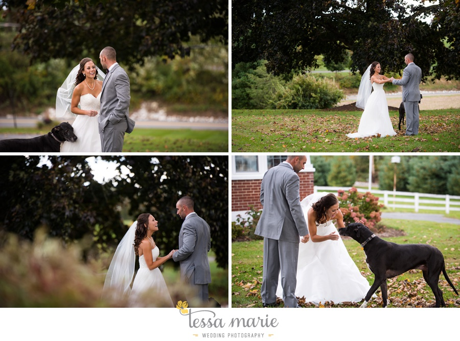 baltimore_outdoor_Wedding_pictures_fall_wedding_farm_wedding_tessa_marie_Weddings_0048