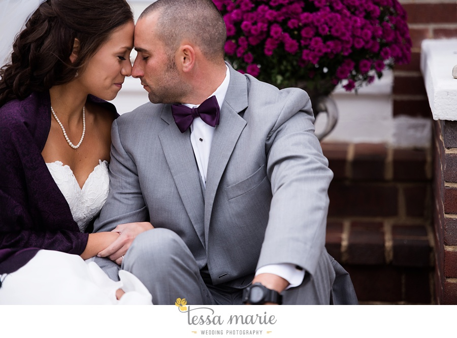 baltimore_outdoor_Wedding_pictures_fall_wedding_farm_wedding_tessa_marie_Weddings_0052