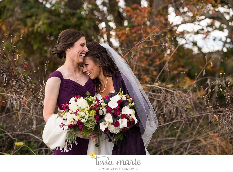 baltimore_outdoor_Wedding_pictures_fall_wedding_farm_wedding_tessa_marie_Weddings_0076