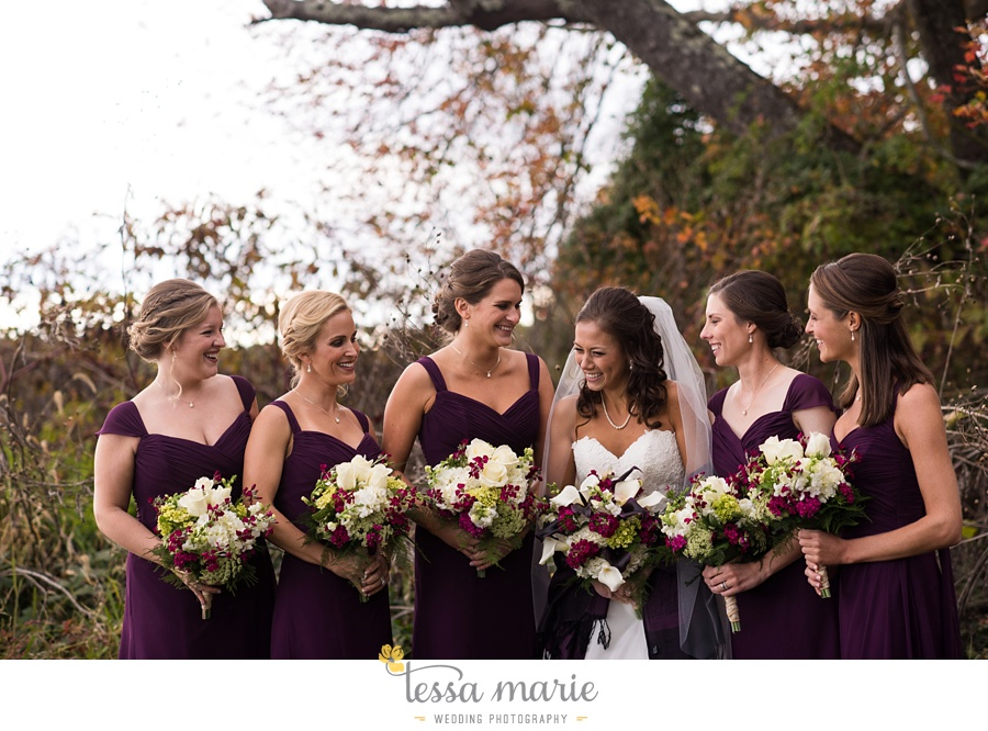baltimore_outdoor_Wedding_pictures_fall_wedding_farm_wedding_tessa_marie_Weddings_0078