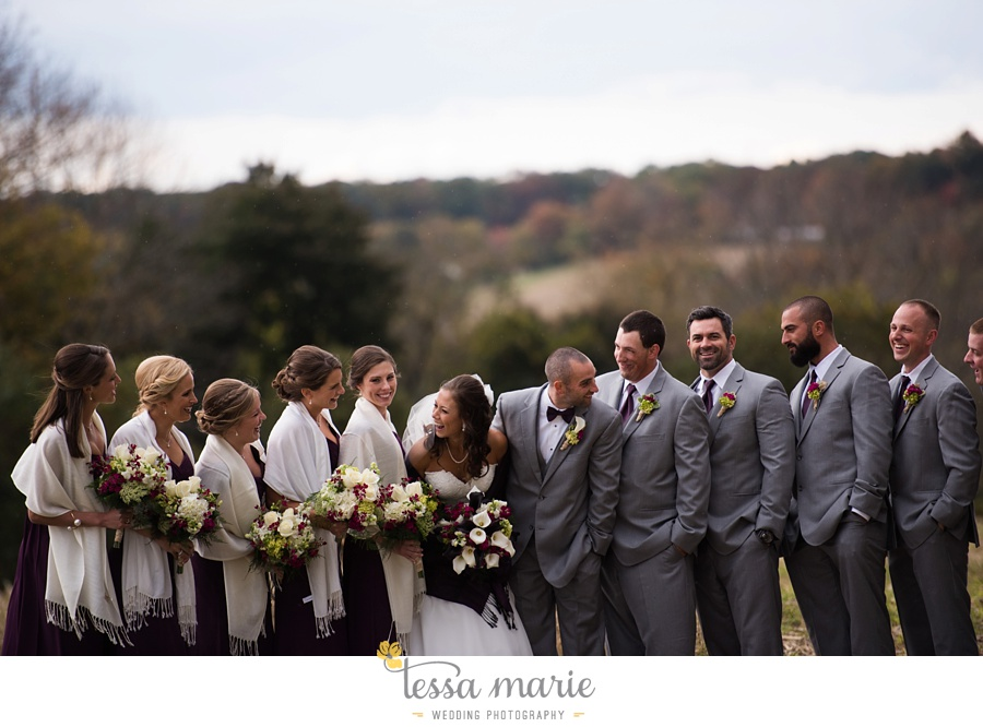 baltimore_outdoor_Wedding_pictures_fall_wedding_farm_wedding_tessa_marie_Weddings_0085