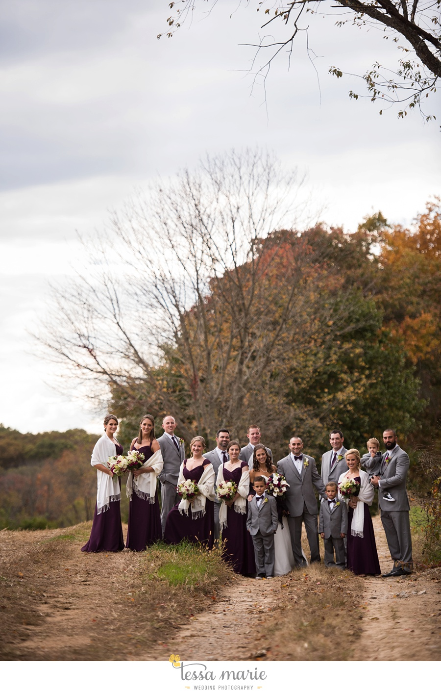 baltimore_outdoor_Wedding_pictures_fall_wedding_farm_wedding_tessa_marie_Weddings_0087