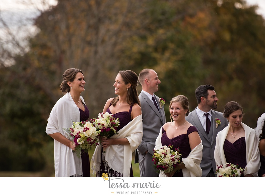 baltimore_outdoor_Wedding_pictures_fall_wedding_farm_wedding_tessa_marie_Weddings_0088